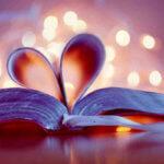 Os 10 Melhores Versículos da Bíblia